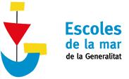 Escoles de Mar de la Generalitat