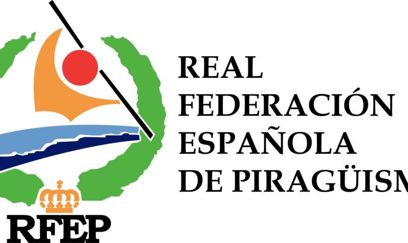 La Real Federación Española de Piragüismo galardonará a cinco clubes de la CV por su extensa trayectoria