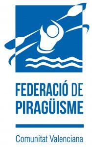 La Federación de Piragüismo de la CV ofrecerá atención telemática de forma exclusiva