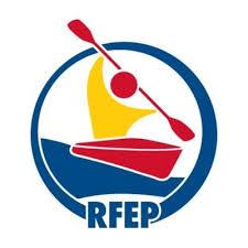 La Real Federación Española de Piragüismo cancela competiciones y actividades