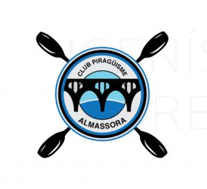 CP-Almassora-300x274